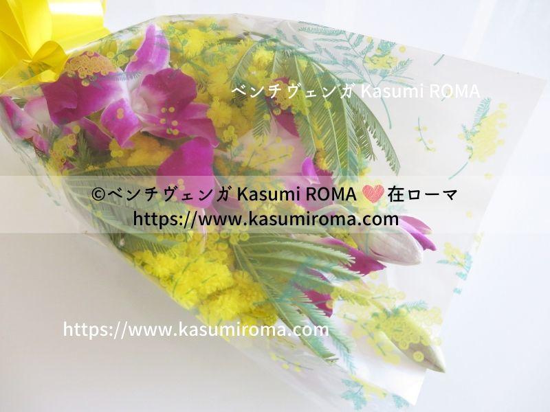 f:id:kasumiroma:20210119030842j:plain
