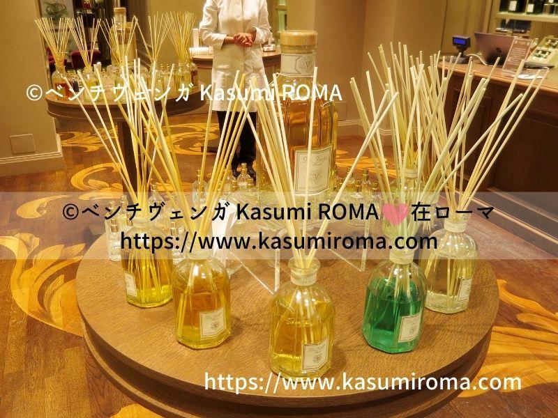 f:id:kasumiroma:20210120064620j:plain