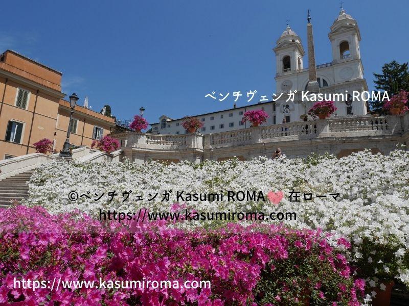 f:id:kasumiroma:20210503035402j:plain