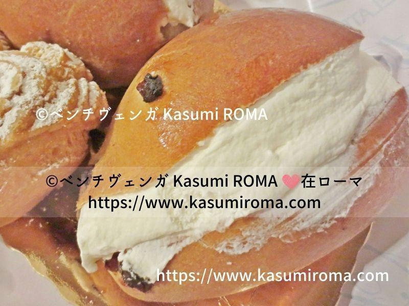 f:id:kasumiroma:20210517224539j:plain