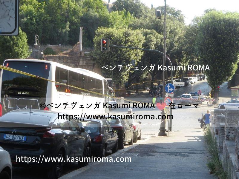 f:id:kasumiroma:20210906181633j:plain