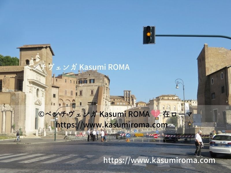 f:id:kasumiroma:20210906181639j:plain
