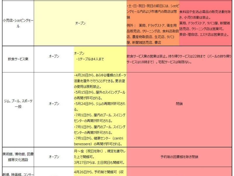 f:id:kasumiroma:20210922175246j:plain