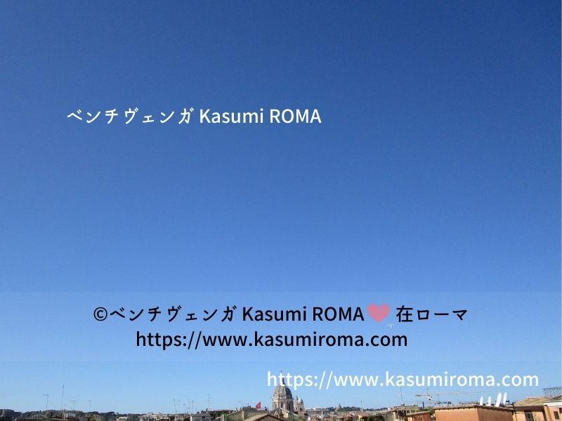 f:id:kasumiroma:20211011155552j:plain