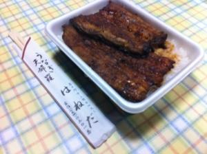 f:id:kasunavi:20110715210051j:image