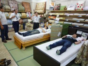 f:id:kasunavi:20110910192745j:image:w200