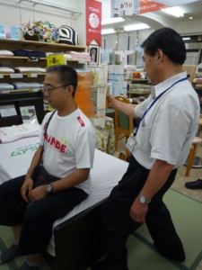 f:id:kasunavi:20110910193856j:image:w150
