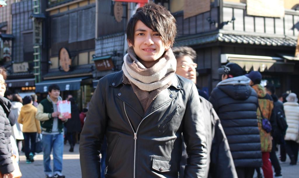 f:id:kasunohirameki:20170125040228j:plain