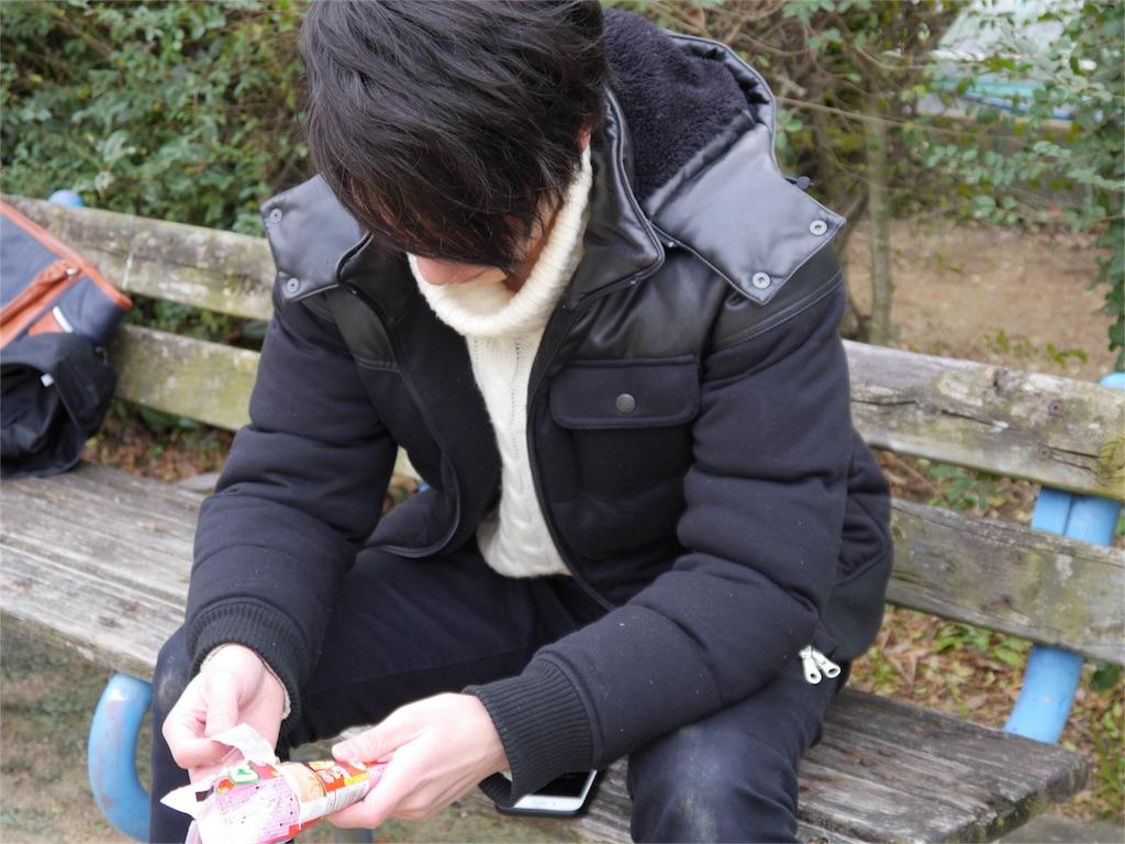 f:id:kasunohirameki:20170207225009j:image