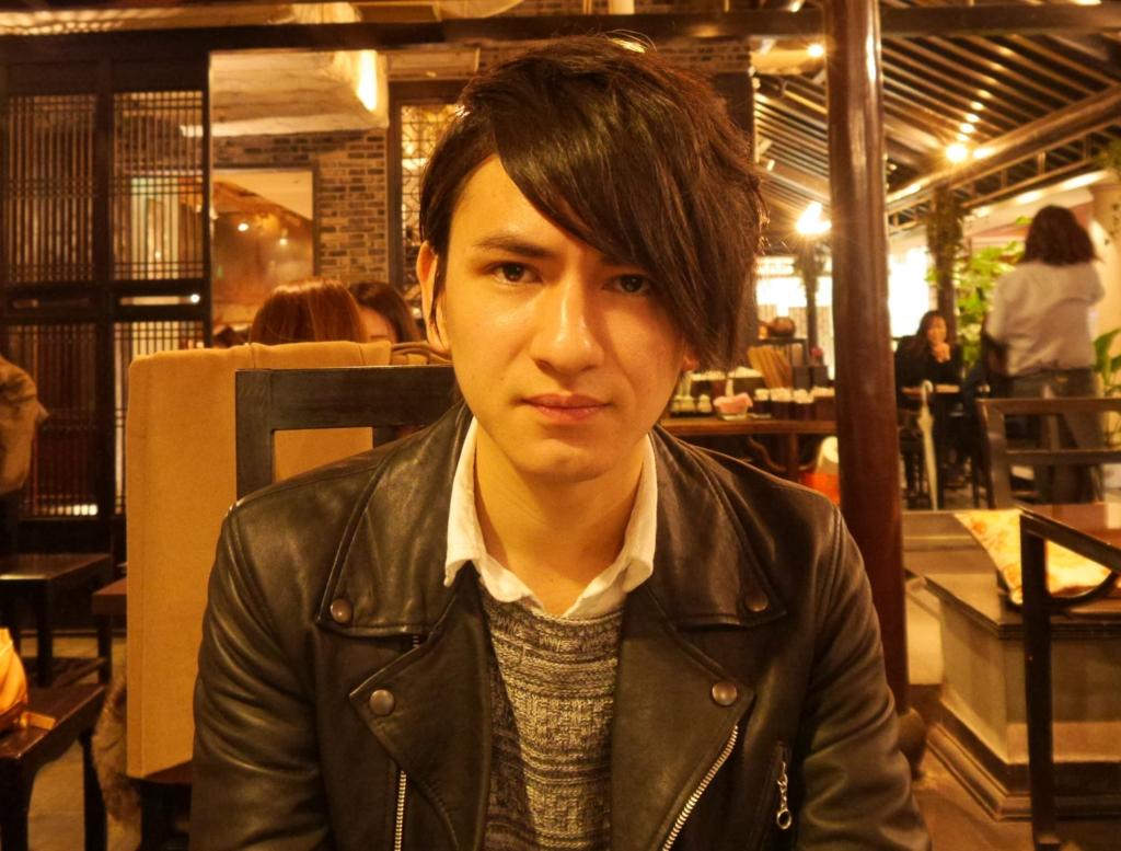 f:id:kasunohirameki:20170218042328j:plain