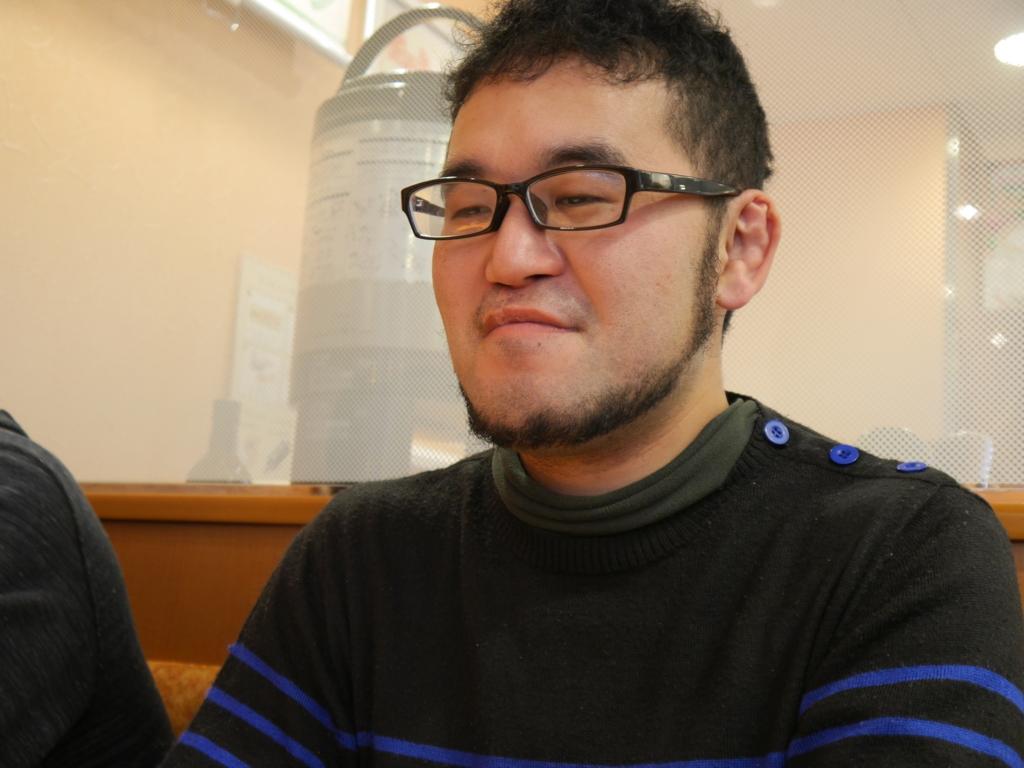 f:id:kasunohirameki:20170224175628j:plain