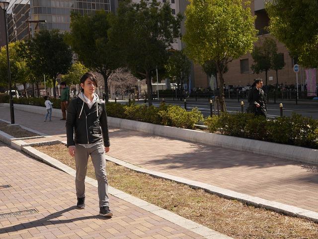 f:id:kasunohirameki:20170226221853j:plain