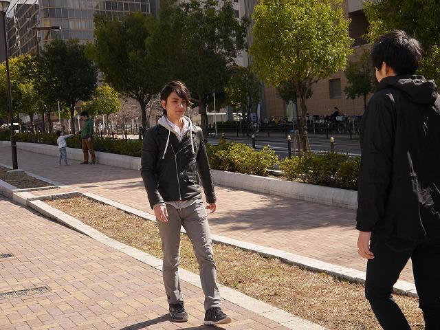f:id:kasunohirameki:20170226222041j:plain