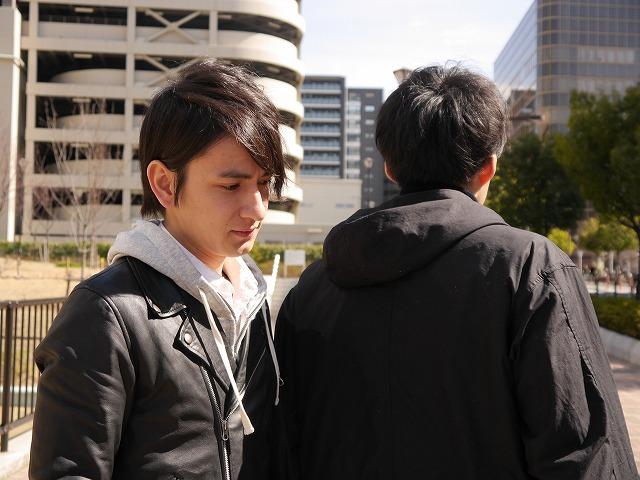 f:id:kasunohirameki:20170226222329j:plain