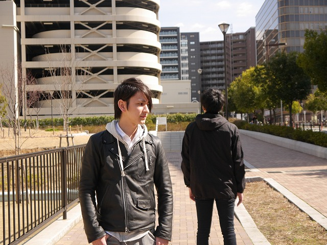 f:id:kasunohirameki:20170226222521j:plain