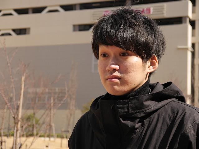 f:id:kasunohirameki:20170226222914j:plain