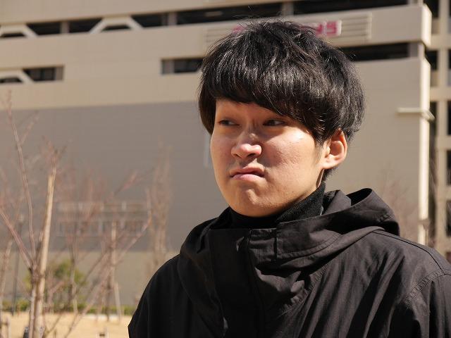f:id:kasunohirameki:20170226223039j:plain