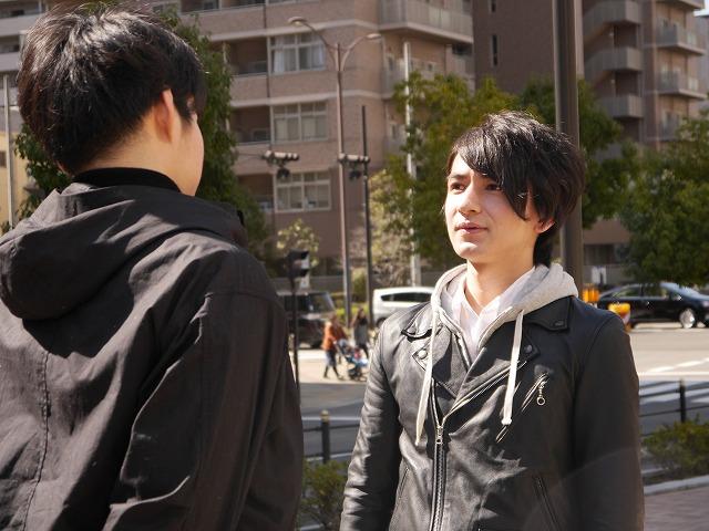 f:id:kasunohirameki:20170226223334j:plain