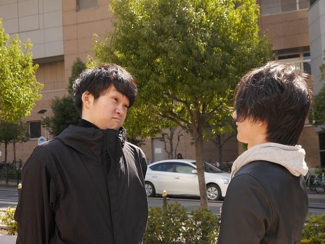 f:id:kasunohirameki:20170226223444j:plain