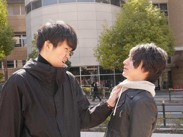 f:id:kasunohirameki:20170227014004j:plain