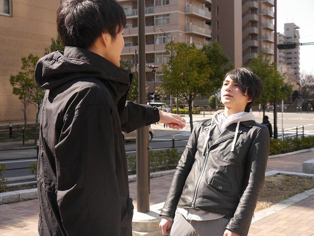 f:id:kasunohirameki:20170227014836j:plain