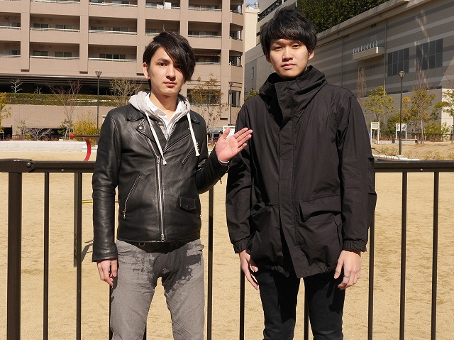 f:id:kasunohirameki:20170227020957j:plain