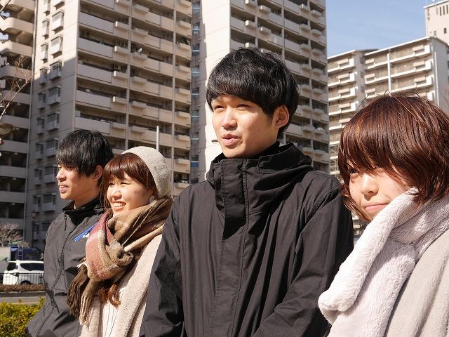 f:id:kasunohirameki:20170302215317j:plain
