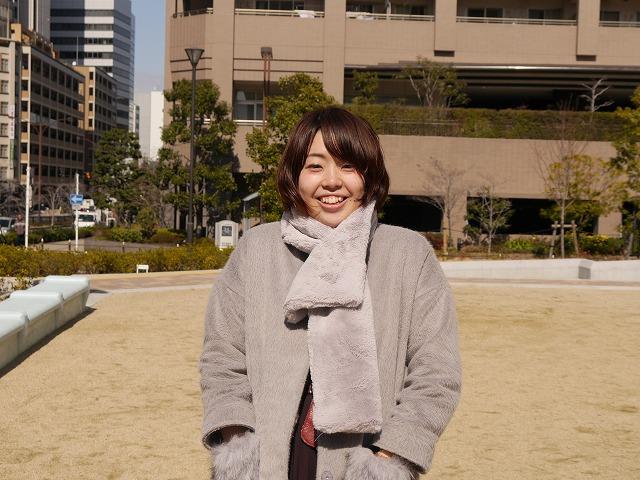 f:id:kasunohirameki:20170302215333j:plain