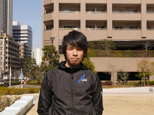 f:id:kasunohirameki:20170302215401j:plain