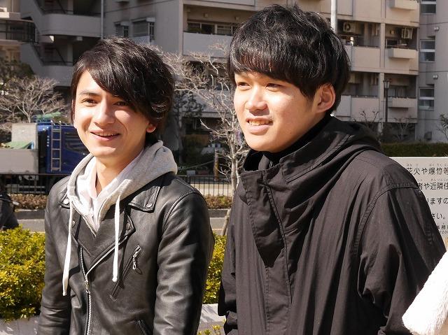 f:id:kasunohirameki:20170303030333j:plain