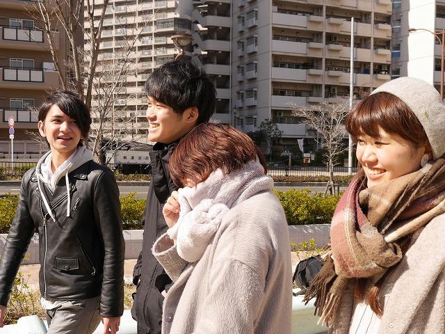 f:id:kasunohirameki:20170303030353j:plain