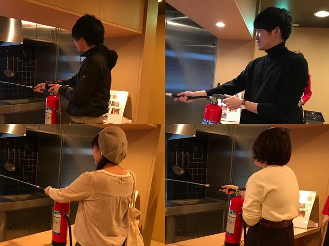 f:id:kasunohirameki:20170303045446j:plain