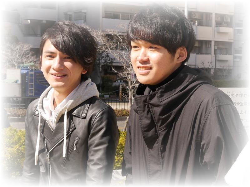 f:id:kasunohirameki:20170303055317j:plain