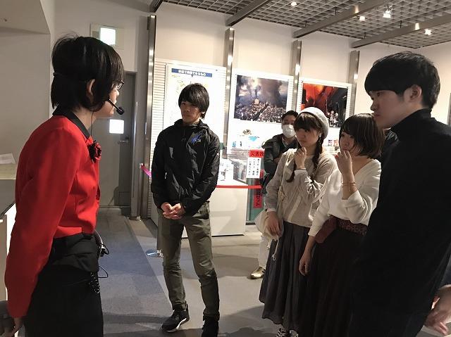 f:id:kasunohirameki:20170303064101j:plain