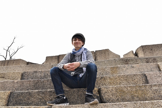 f:id:kasunohirameki:20170330164857j:plain
