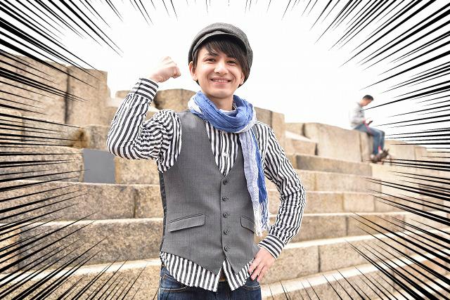 f:id:kasunohirameki:20170330173015j:plain