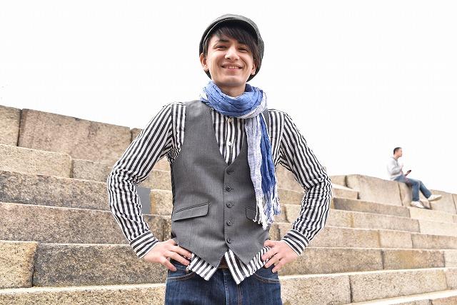 f:id:kasunohirameki:20170331193701j:plain