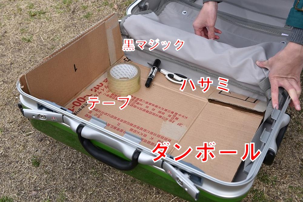 f:id:kasunohirameki:20170401164340p:plain