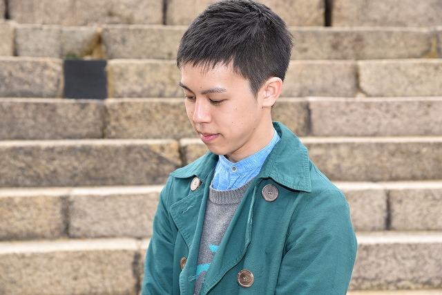 f:id:kasunohirameki:20170402024749j:plain
