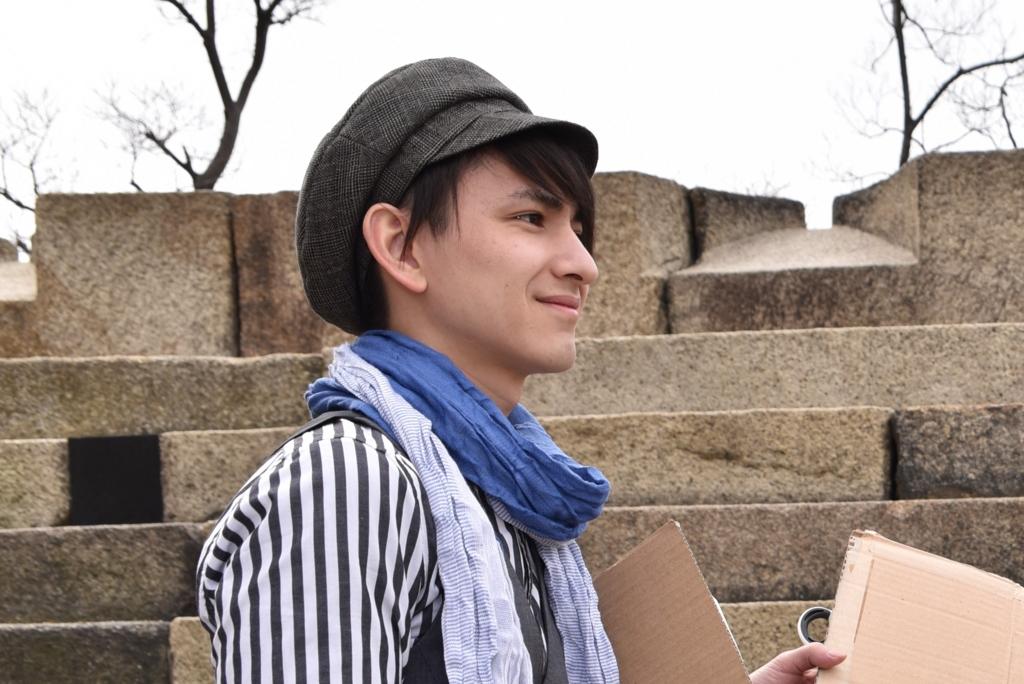 f:id:kasunohirameki:20170402140513j:plain