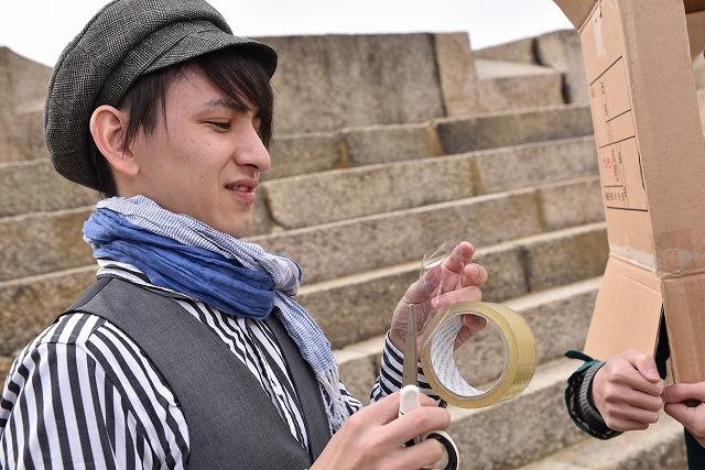 f:id:kasunohirameki:20170402160354j:plain