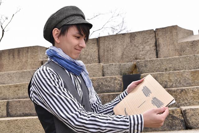 f:id:kasunohirameki:20170403005206j:plain