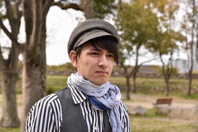 f:id:kasunohirameki:20170405161707j:plain