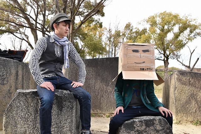 f:id:kasunohirameki:20170407192440j:plain
