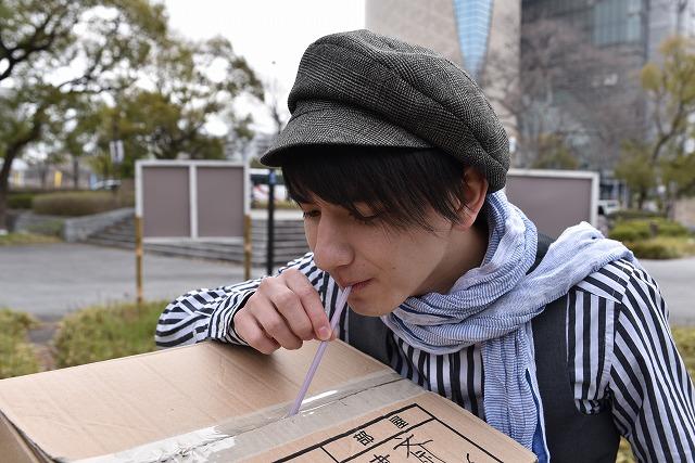 f:id:kasunohirameki:20170407203624j:plain