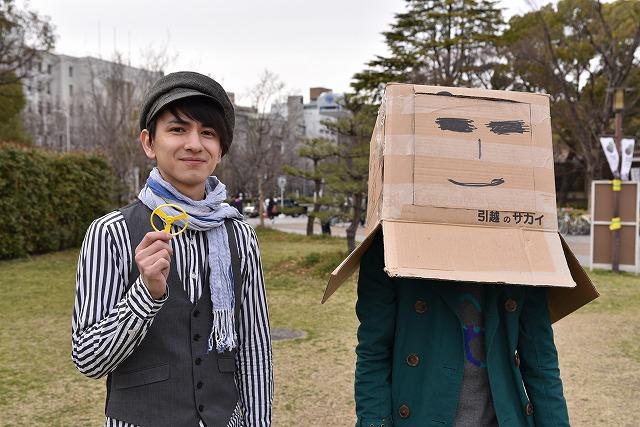 f:id:kasunohirameki:20170407204232j:plain