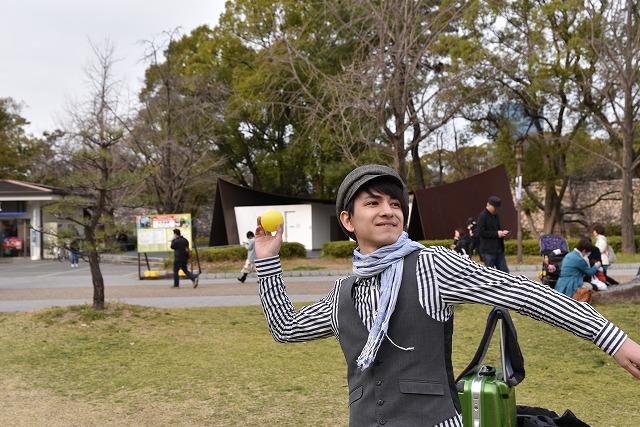 f:id:kasunohirameki:20170407205518j:plain