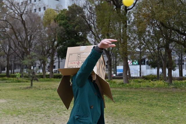 f:id:kasunohirameki:20170408034556j:plain