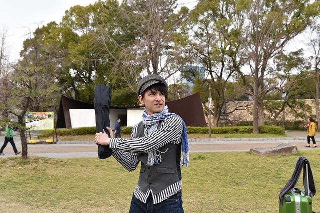 f:id:kasunohirameki:20170408034709j:plain