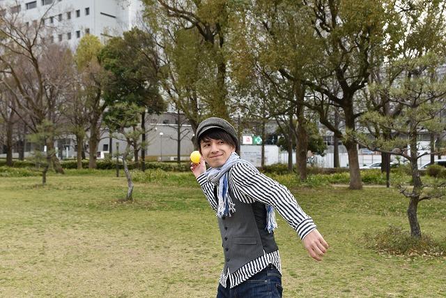 f:id:kasunohirameki:20170408040140j:plain